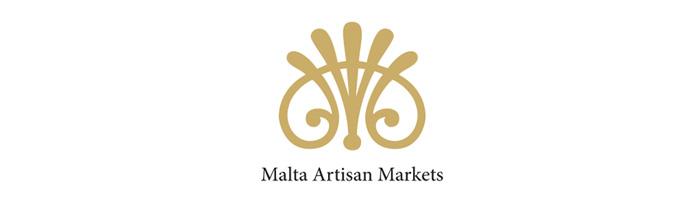 オールアバウトマルタは「Malta Artisan Markets」の公式パートナーです。