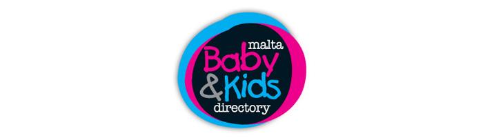 オールアバウトマルタは「Malta Baby & Kids Directory」の公式パートナーです。