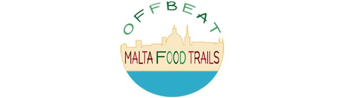 オールアバウトマルタは「Offbeat Malta food trails」の公式パートナーです。