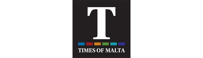 オールアバウトマルタは「TIMES OF MALTAサイト」の公式パートナーです。