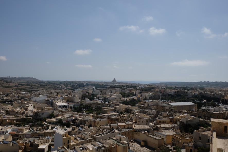 town-Gozo02